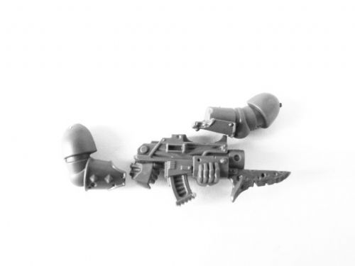 plague marine boltgun (b)